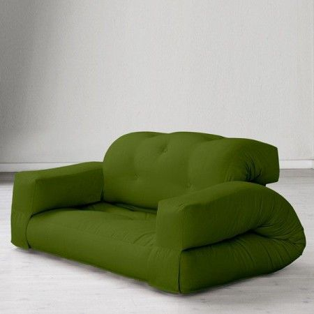 hippo a chair that turns into a  fortable extra futon bed in seconds   deco hippo a chair that turns into a  fortable extra futon bed in