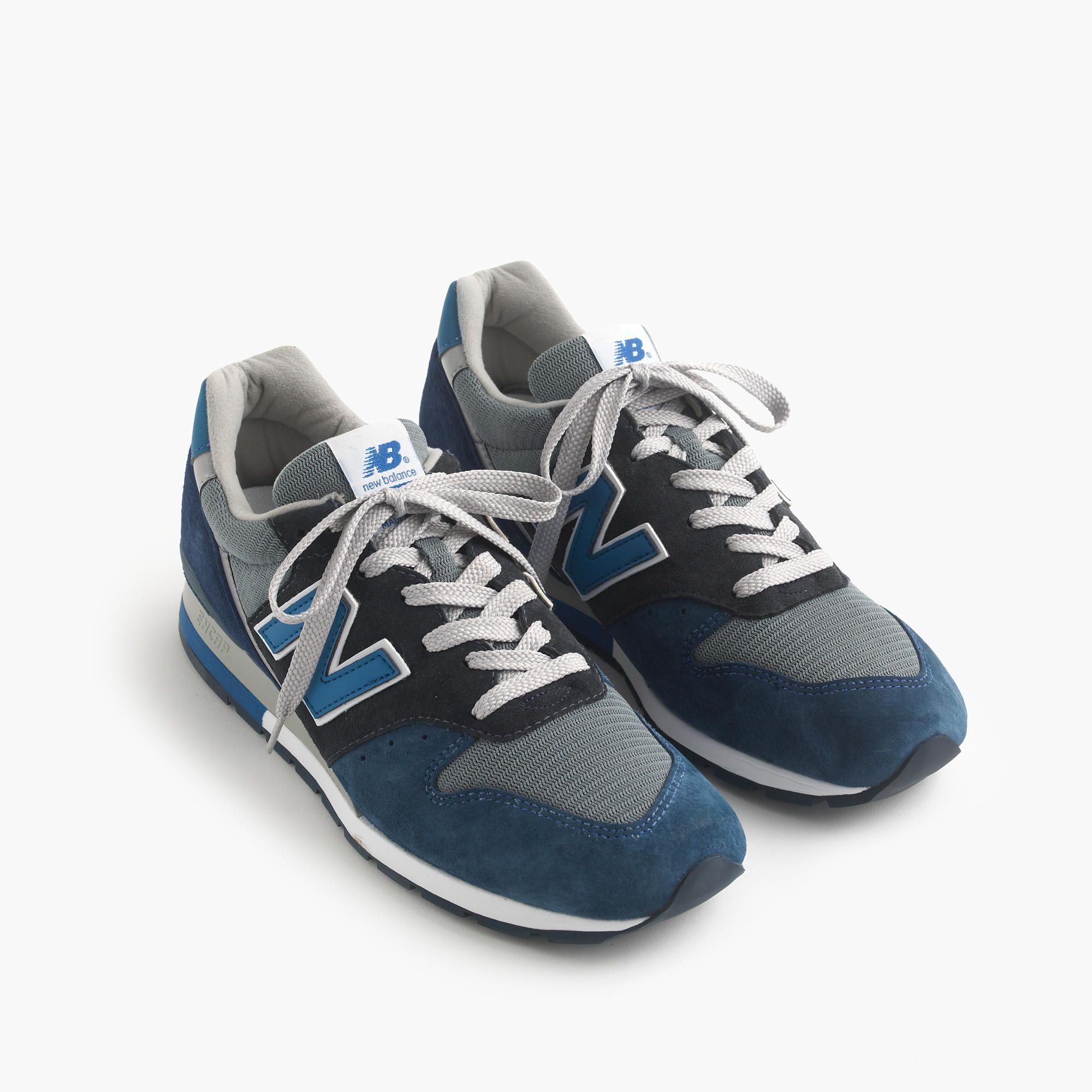New Balance® for J.Crew 996 sneakers
