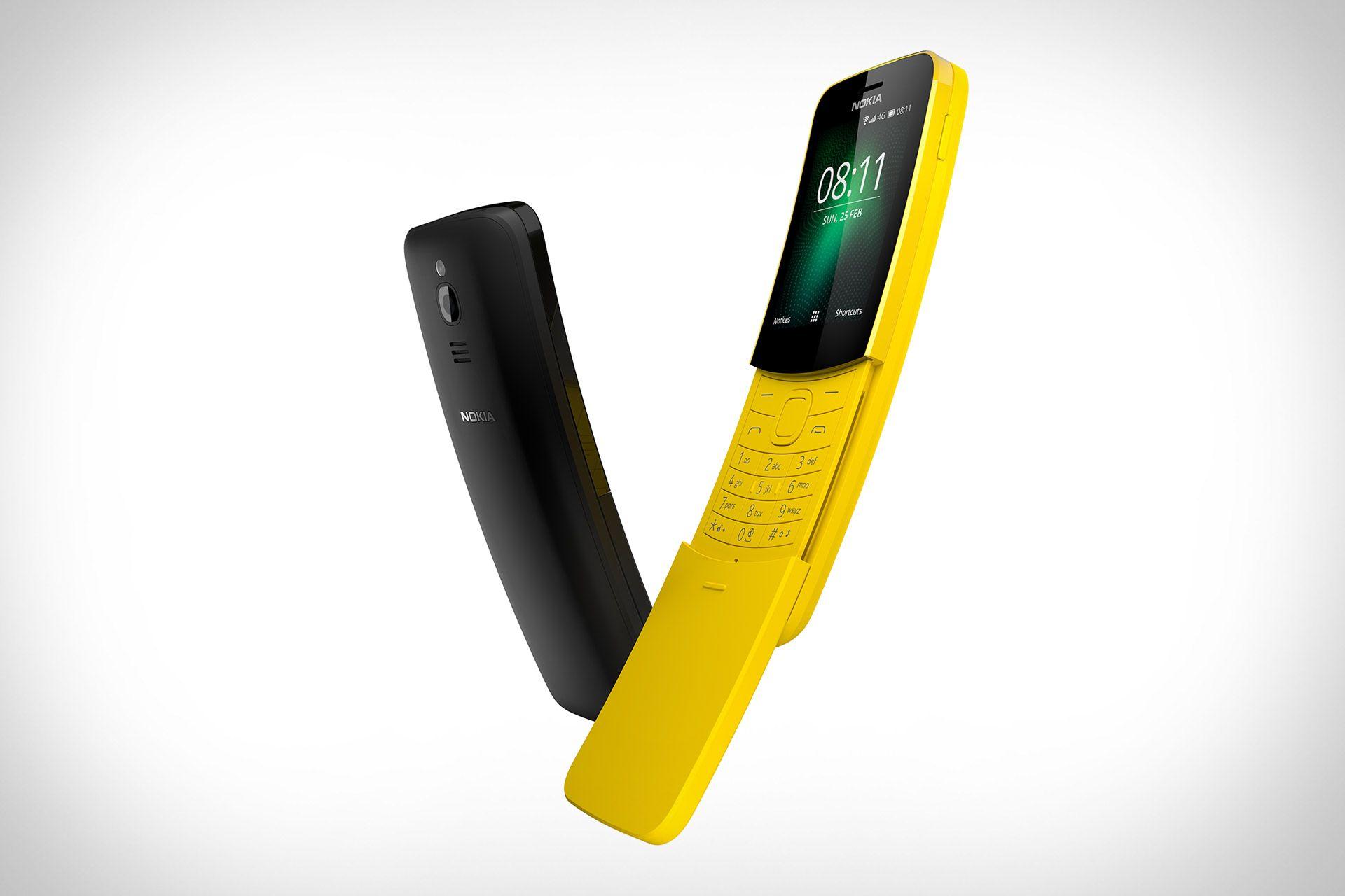 afa9155ae Nokia 8810 Phone | escritorio | Escritorios
