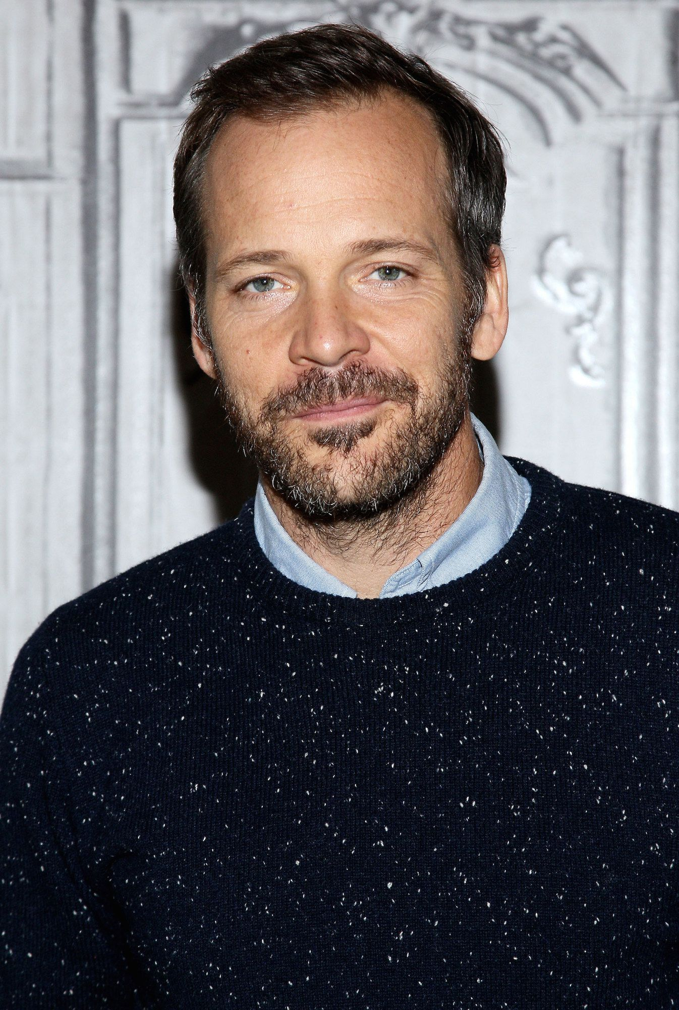 peter sarsgaard films
