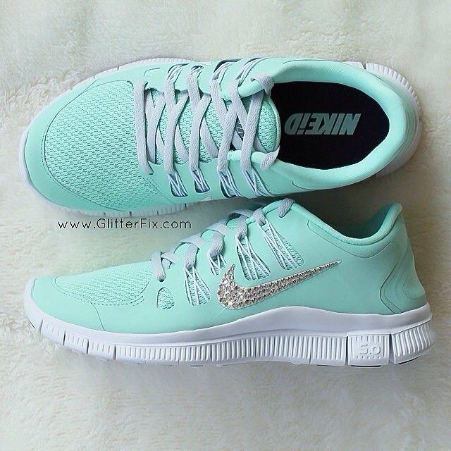 Nike fashion shoes, Nike shoes outlet