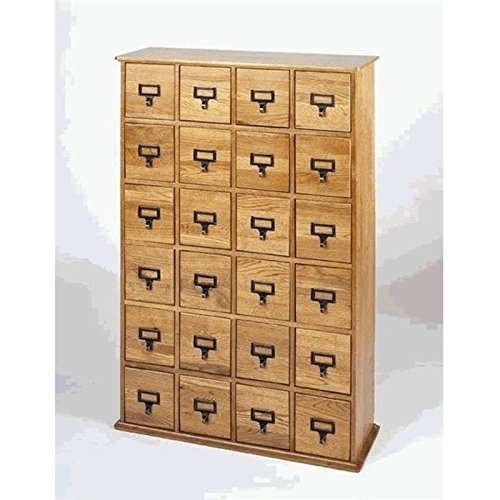 Pin By Laura On Other Furniture Storage Drawers Storage Cabinet Storage