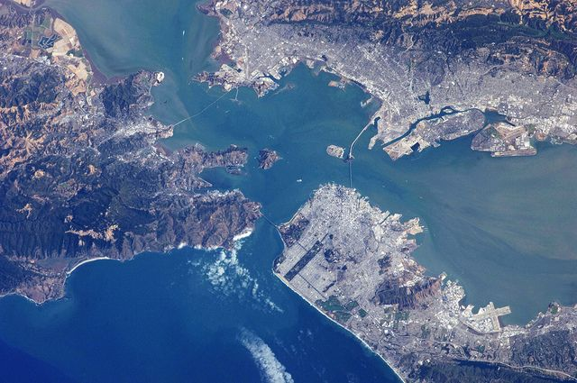 bay area sign&logos | Recent Photos The Commons Getty Collection Galleries World Map App ...