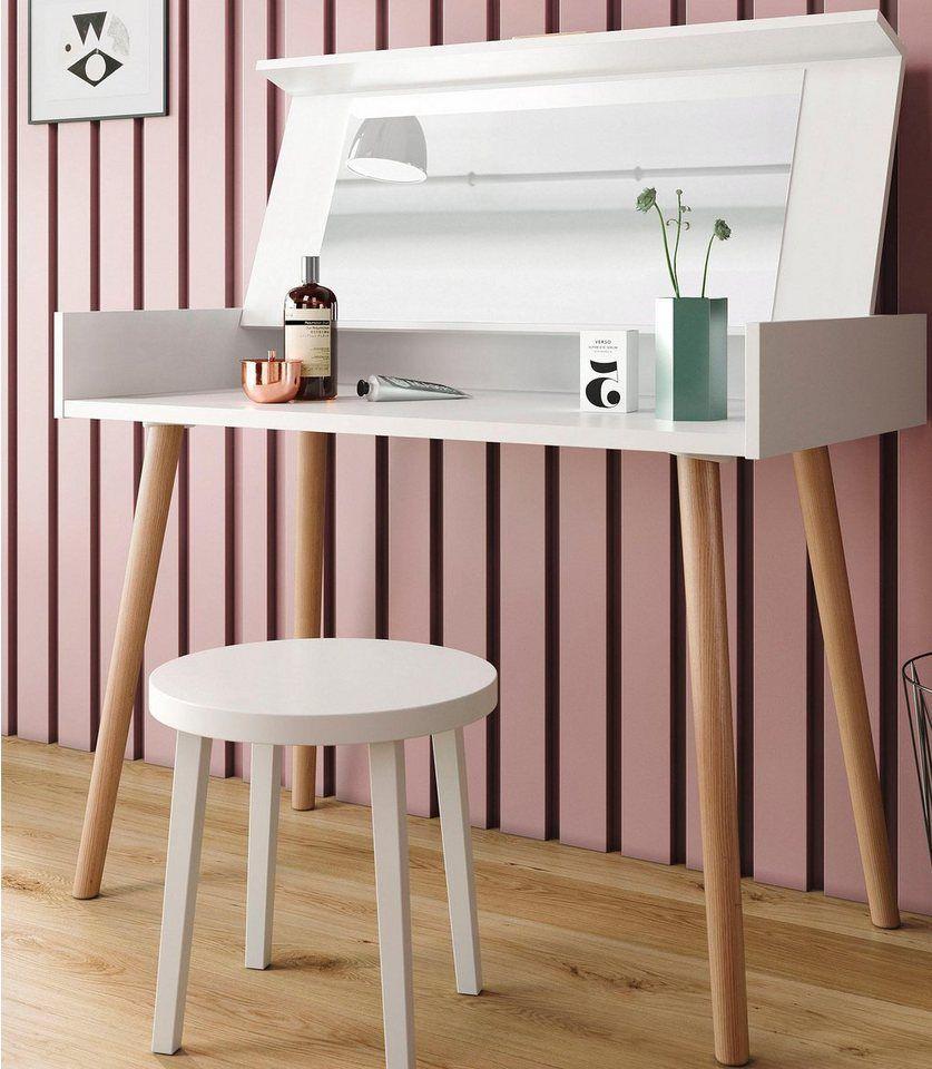 rauch pack s schminktisch kolding schminktische rauch. Black Bedroom Furniture Sets. Home Design Ideas