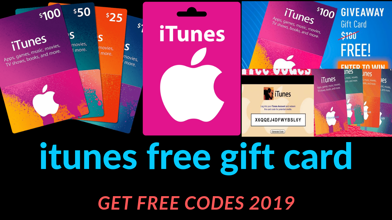 how to gift a song on itunes without credit card