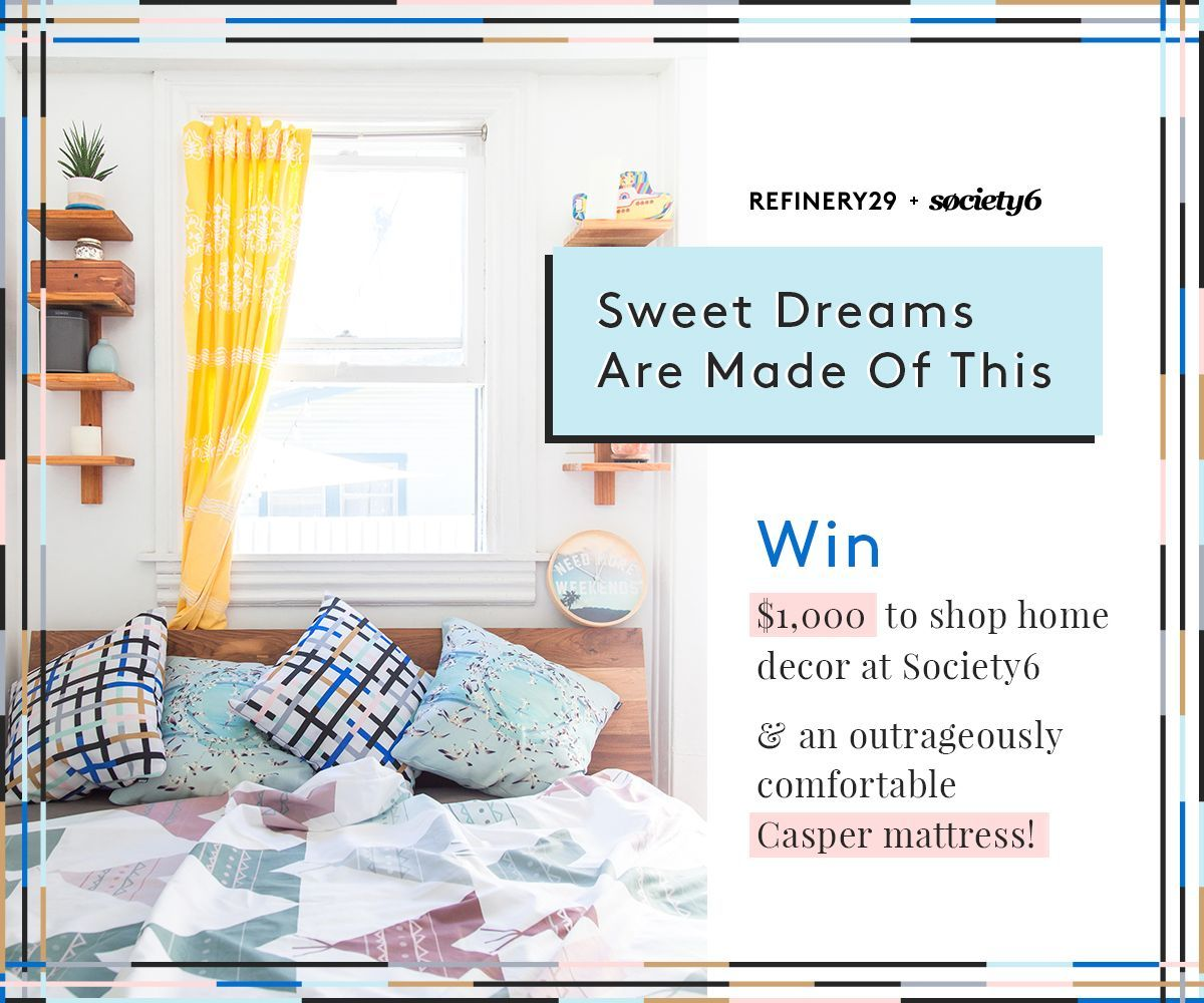 1000 Images About Sweepstakes On Pinterest Gift Cards Stay At