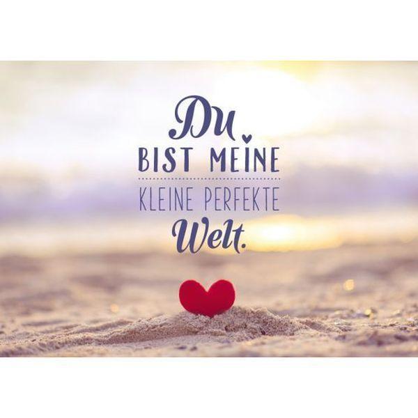 Schöne Liebessprüche Für Ihn #liebesspruche #schone | Baby
