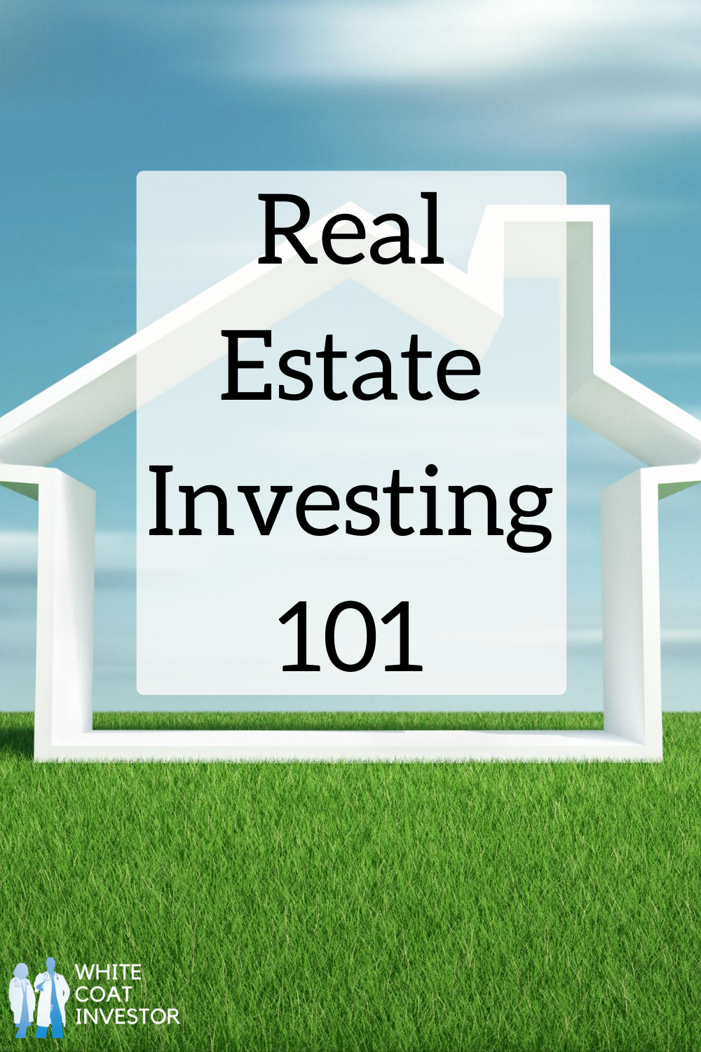 Real Estate Investing 101 Learn the basics of real estate investing -- from hard money loans to mezzanine debt, capital stacks to waterfalls, depreciation, 1031 exchanges, strategies, and lots more. #physician #realestate #investing #cashflowingproperty #leverage #NNN #equity #debt #depreciation #1031exchange #leverage