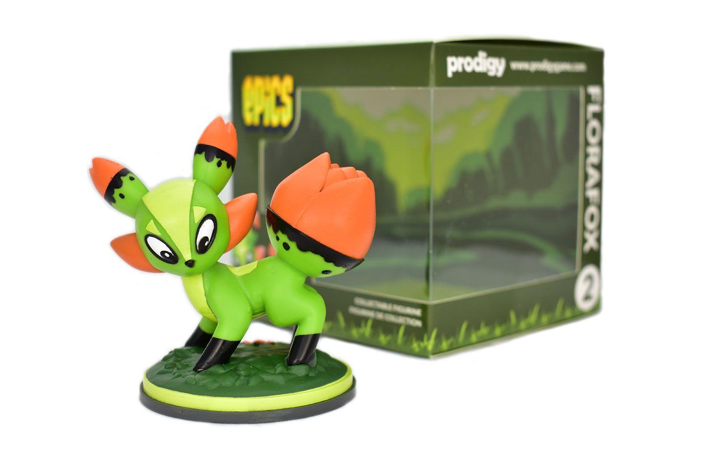 Prodigy Toys Prodigy Math Game Prodigy Math Prodigy Math Game