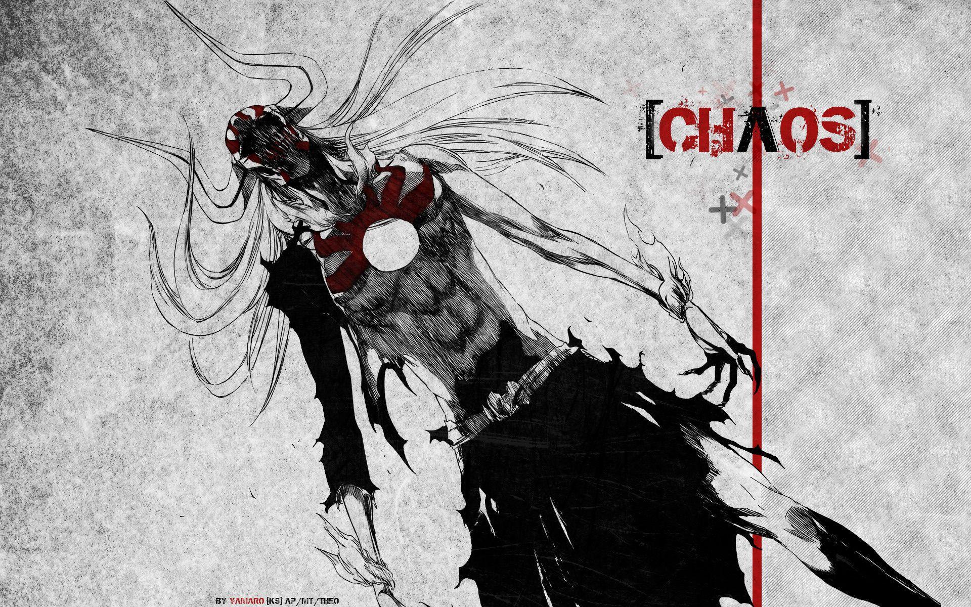 Kurosaki Ichigo Bleach Anime wallpaper | ogichi | Pinterest