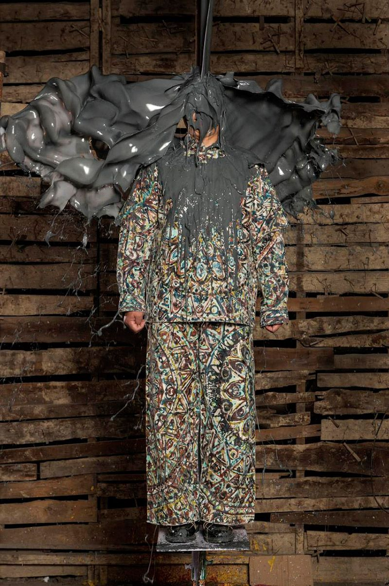 Ai-WeiWei-x-Dover-Street-Market-x-V-MAGAZINE-Children-of-the-Comme_fy7