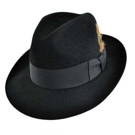 available at  VillageHatShop. available at  VillageHatShop Men s Hats ... 07c446b73c9