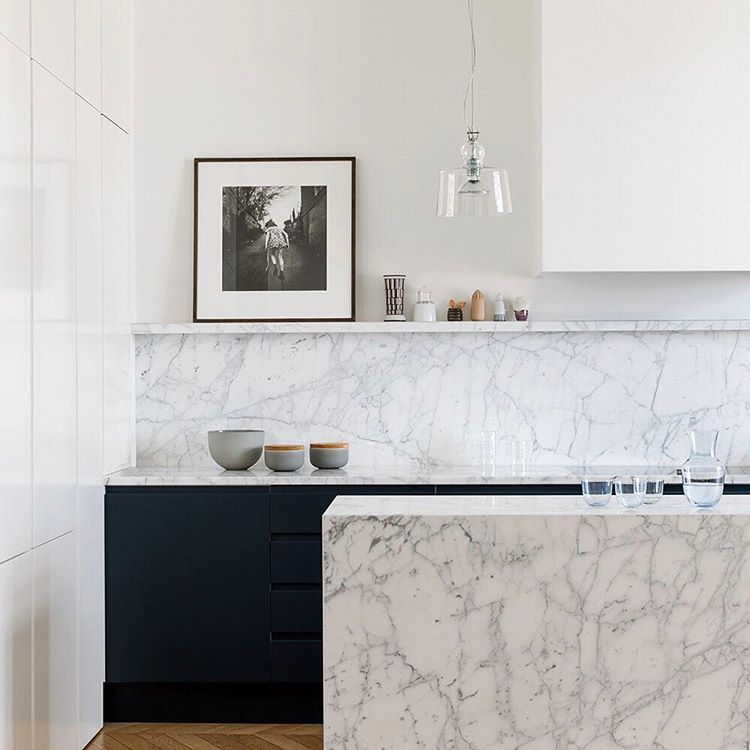 Scandinavian Kitchens Find Your Style Here: Pin By Sara Fayed On Cook Here