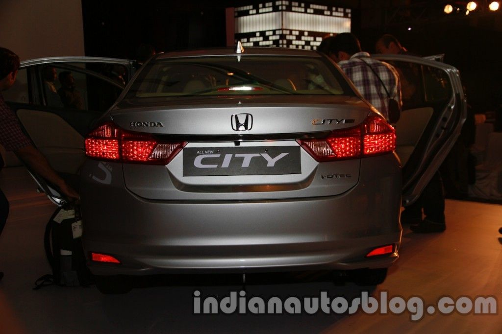 2014 Honda City Price in Pakistan and India  httpwww
