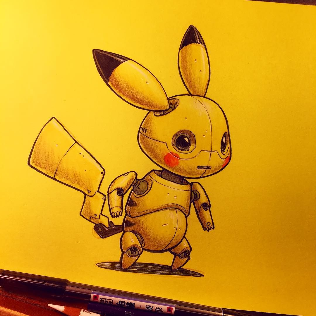 The 25 best make your own pokemon ideas on pinterest make pokemon cards pokemon card pictures and all pokemon cards