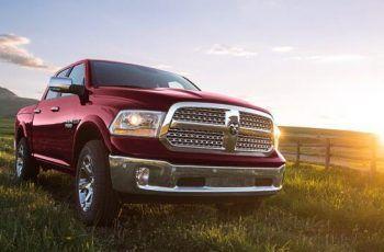 2018 dodge farm truck. fine farm 2018 dodge ram 1500 diesel pickup truck for dodge farm m