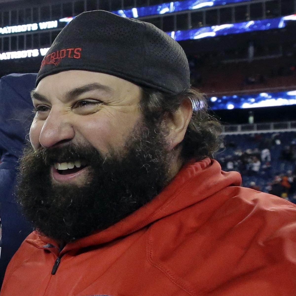 Report Matt Patricia Likely To Become Lions Head Coach Amid Giants Rumors Cheap Sports Cars Matt Patricia Sports Cars