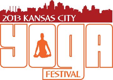 Kansas City yoga festival
