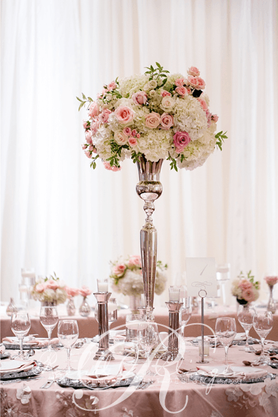 Professional centerpieces for toronto weddings by rachel a clingen wedding decor toronto rachel a clingen wedding event design stylish wedding decor and flowers for toronto junglespirit Image collections