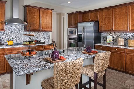 Twinbrook At Crown Valley Village Murrieta Ca New Homes By Kb Home Kb Homes Home New Homes For Sale