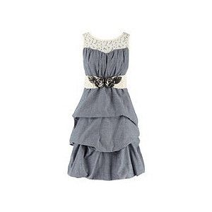 dresses for girls 7-16 - Google Search | Cute dresses | Pinterest ...