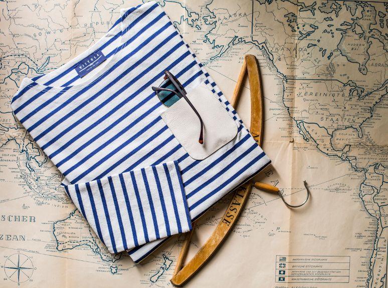 10 Ulubionych Vistula Wiosna Lato 2015 Mr Vintage Rzeczowo O Modzie Meskiej Mens Fashion Fashion Bags