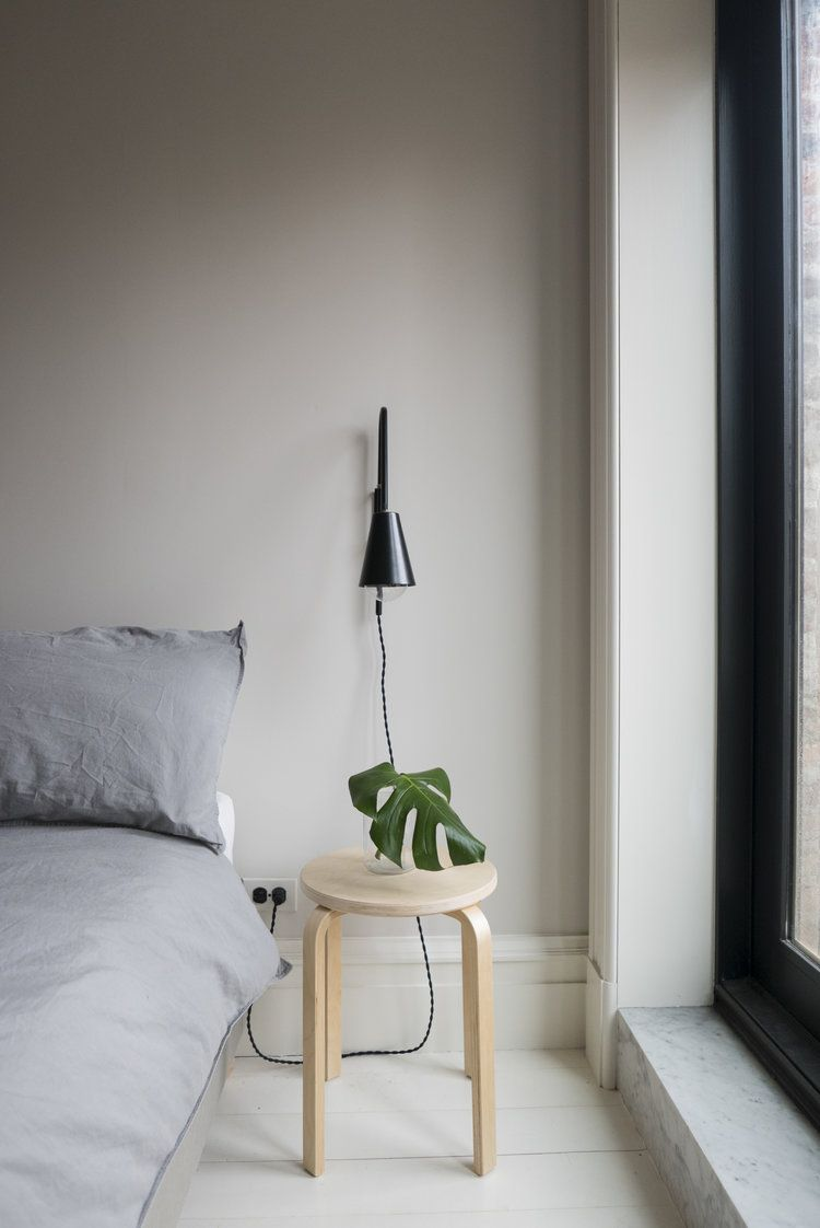 Putnam Apartment — SH∆PELESS STUDIO | TWINNIES | Pinterest