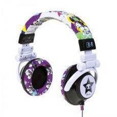 Ir para headphone colorido «
