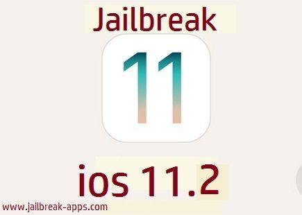 Pin by Elizabeth Harper on Cydia download Ios 11, Ios, App