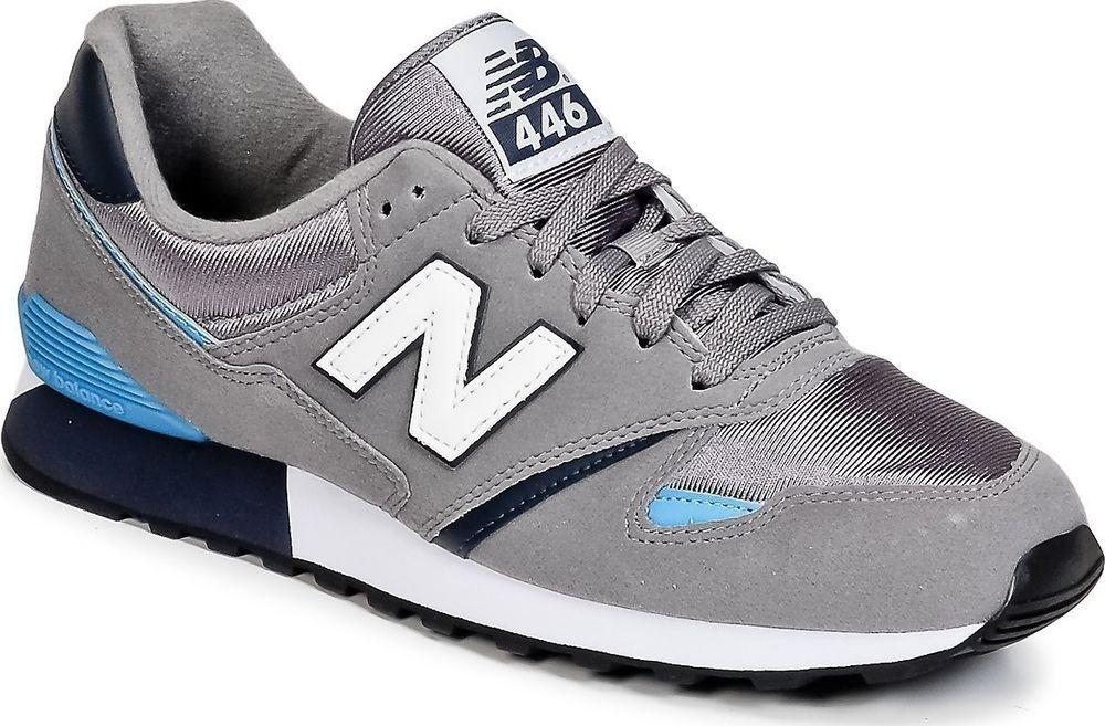 Abordable nouveau solde u446 femmes formateurs nouveaux nouveaux formateurs baskets collection de chaussures pour hommes 898687