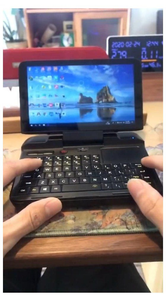 cool stuff for teens gadgets
