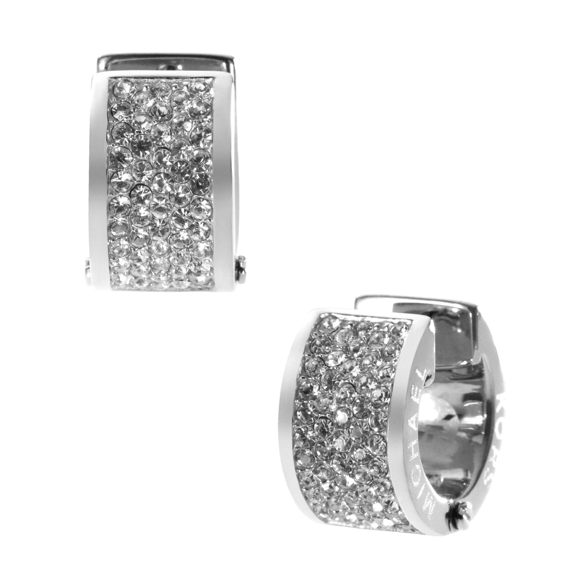 Michael Kors Ohrringe für Damen MKJ2311040 aus der Serie