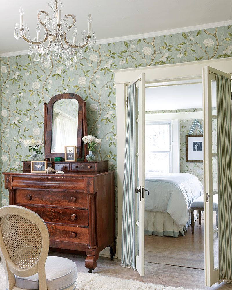 6 Cottage Styles Defined - Cottage Journal