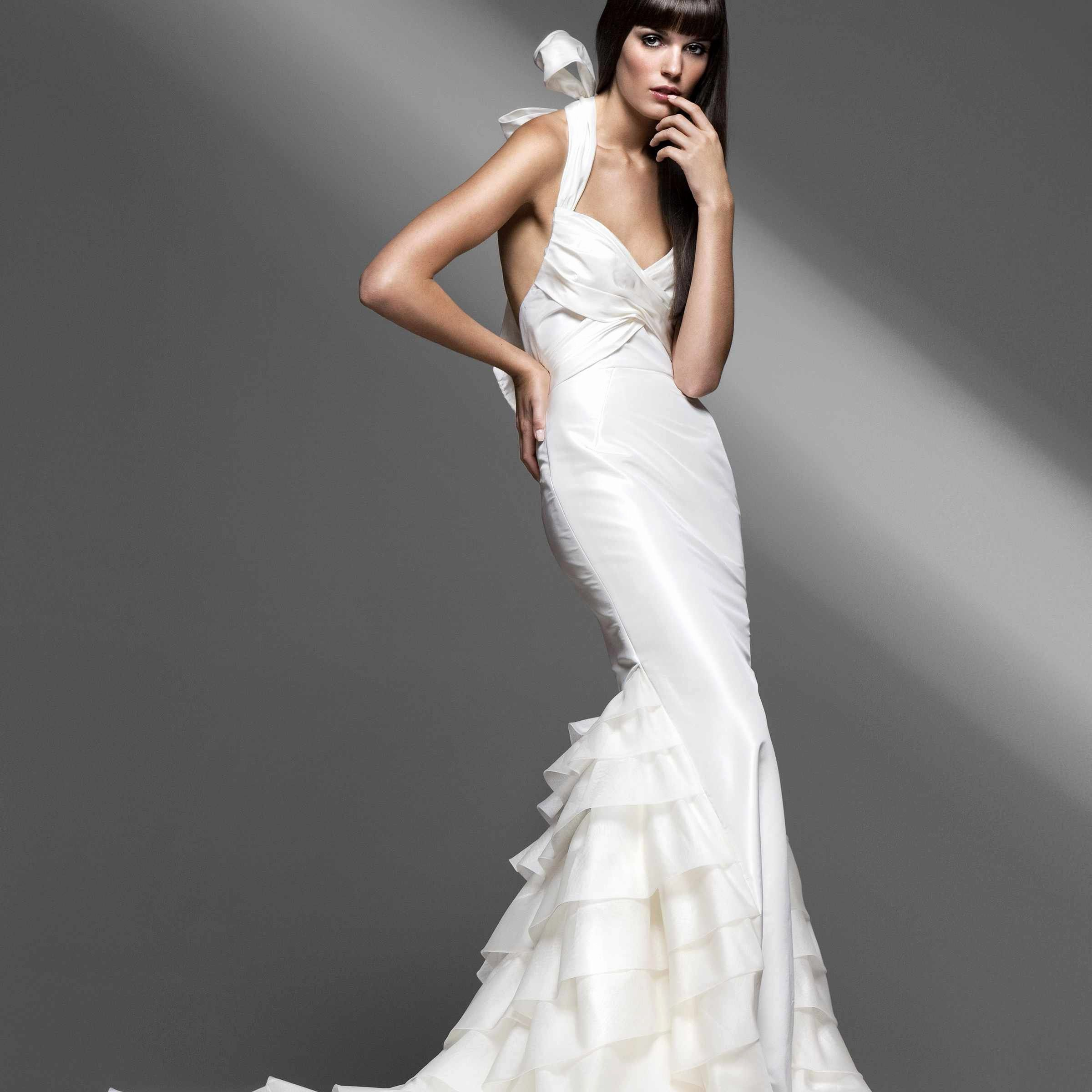 Second Hand Wedding Dress Shops Near Me Inspirational The Top Ten Bridal Stores In Brooklyn New Yor In 2020 Wedding Dresses Unique Wedding Dresses Online Wedding Dress
