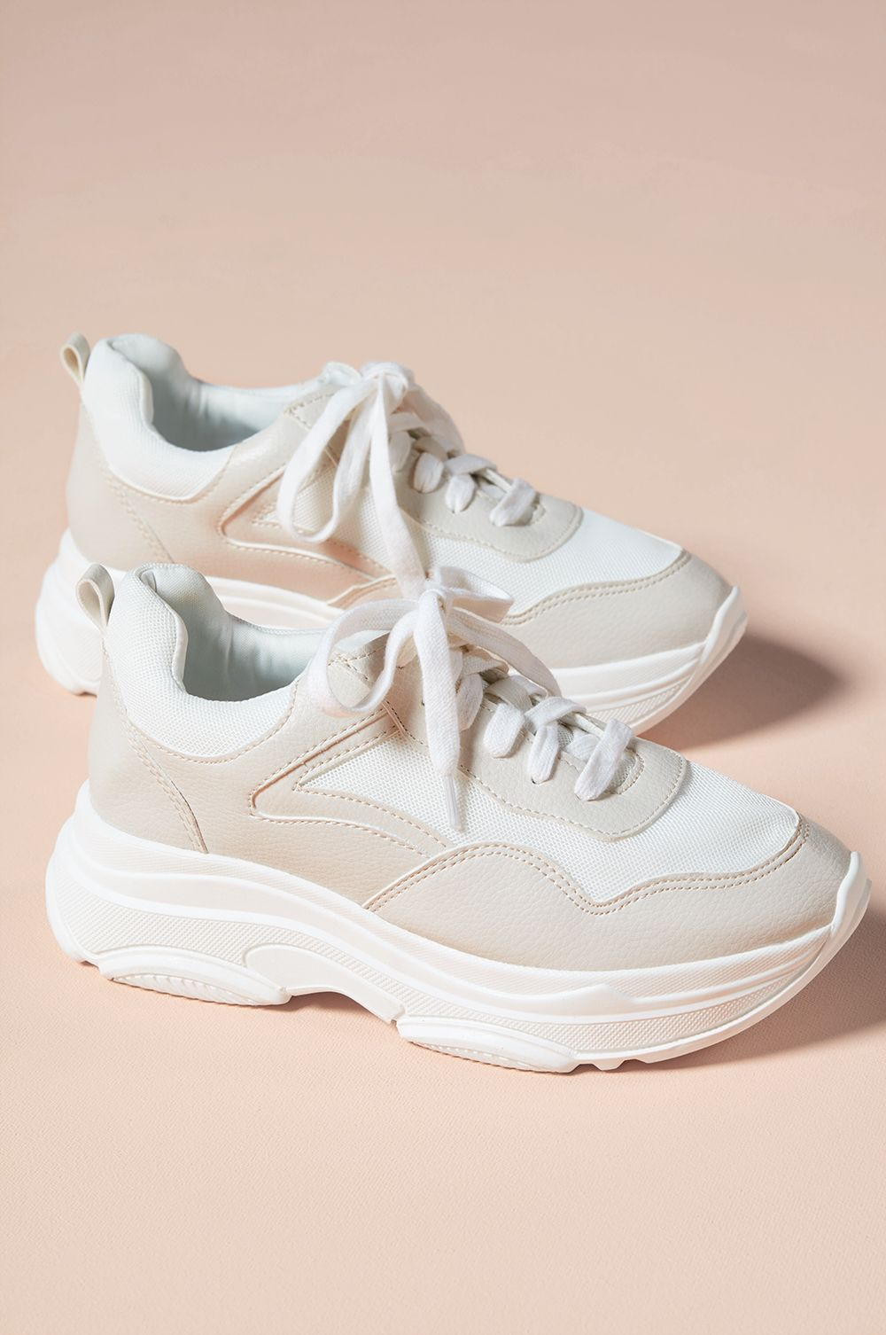 4559a5f187c Primark womenswear chunky trainers