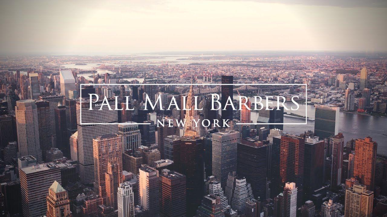 Best Barber Nyc Best Barber Barber Nyc