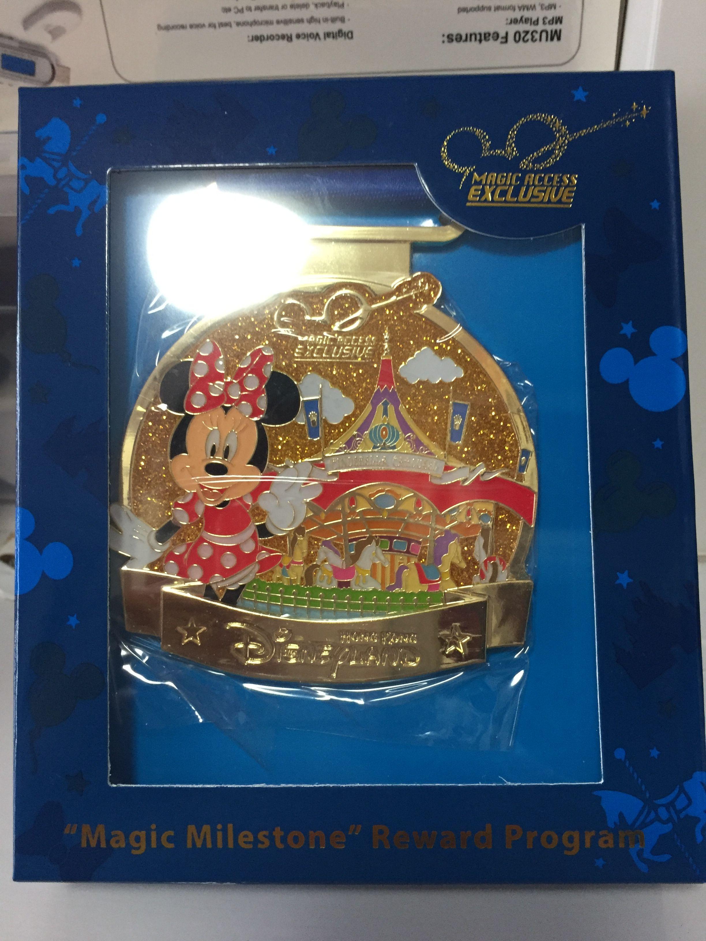 Pin by Niko on Disney Pins   Disney trading pins ...