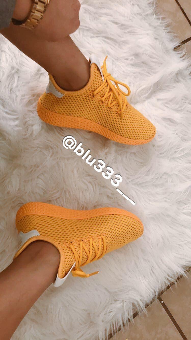 a7715413f ⚠️ATTENTION Pinterest   blu333    Add sc  just.blu333 YouTube  Blue s with  blu333 TUMBLER  justblu333 ⚠️INSTAGRAM Flex.Bed.Baddies  2018  heels  shoes  ...