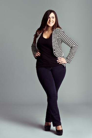 3312f02b687 PlusSizeWomenAreBeautiful big curvy plus size women are beautiful! Fashion  curves