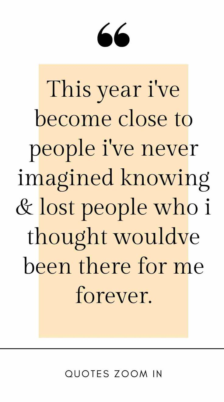 New Year's Quotes 2020 : This year quotes friends 2020 in ...