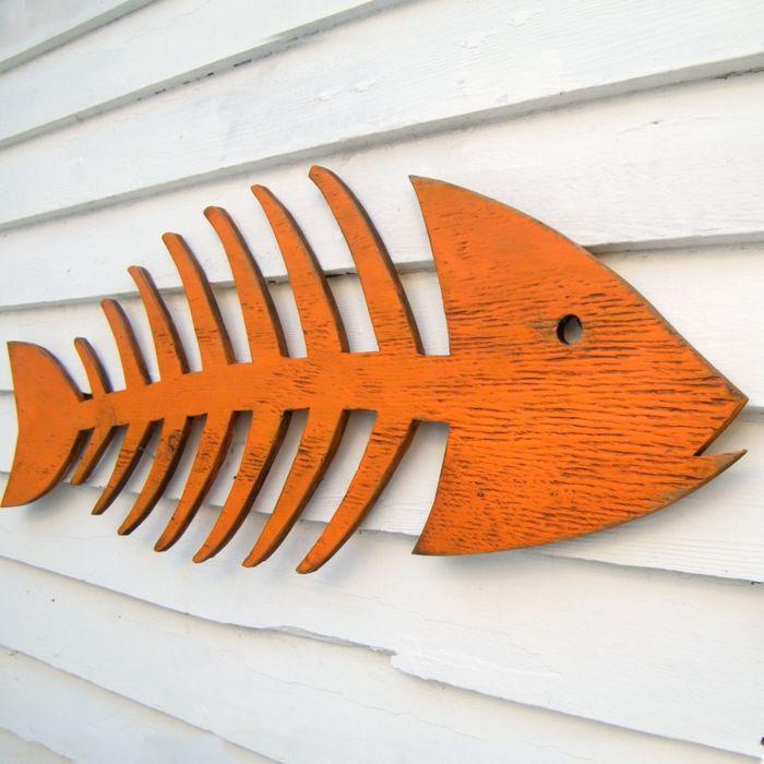 holz wanddeko holz wanddeko selber machen wanddeko ideen - Fantastisch Ideen Aus Holz Zum Selber Machen
