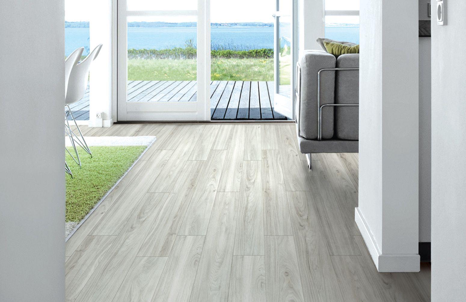 Decoria Easy To Lay Luxury Vinyl Plank Flooring Vinyl Plank