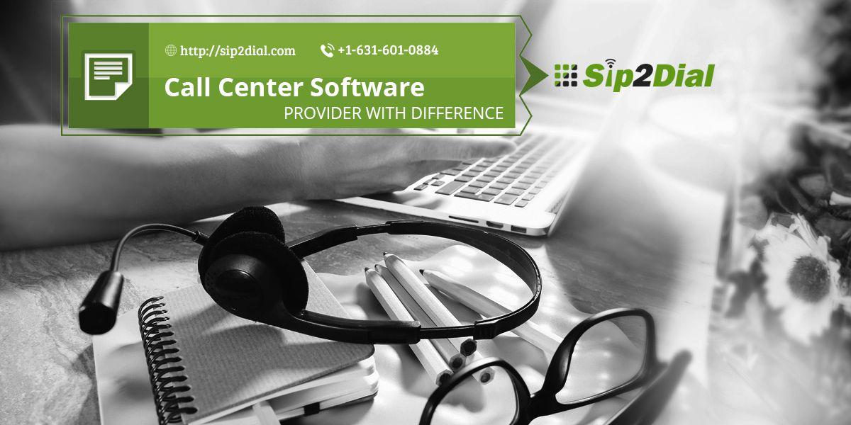 Call Center Software Call center, Center management