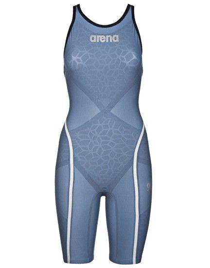 be9b9ba3c43 Arena Powerskin Carbon Ultra Full Body Short Leg | Swim Stuff ...