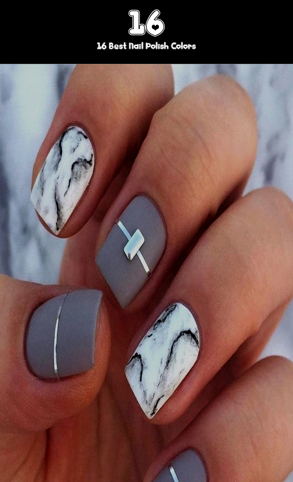 50 Most Amazing Ombre Nail Art Designs -     purple Acrylic short square nails design for summer nails, french manicures, short nails design, acrylic nails design, square nails design, summer nails, spring nails, simple short nails, natural short nails, glitter nails, #Nails #ShortNails #AcrylicNails  - 💦 🏩 💦  #decoration #feature #homedecor