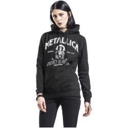 Photo of Ladies hoodies & hoodies