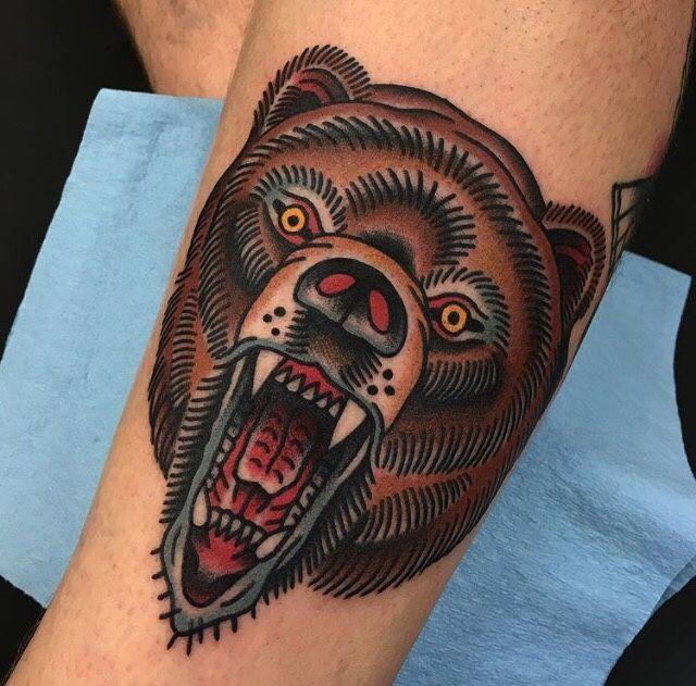 Done By Jonathan Montalvo Classic Tattoo San Marcos Tx