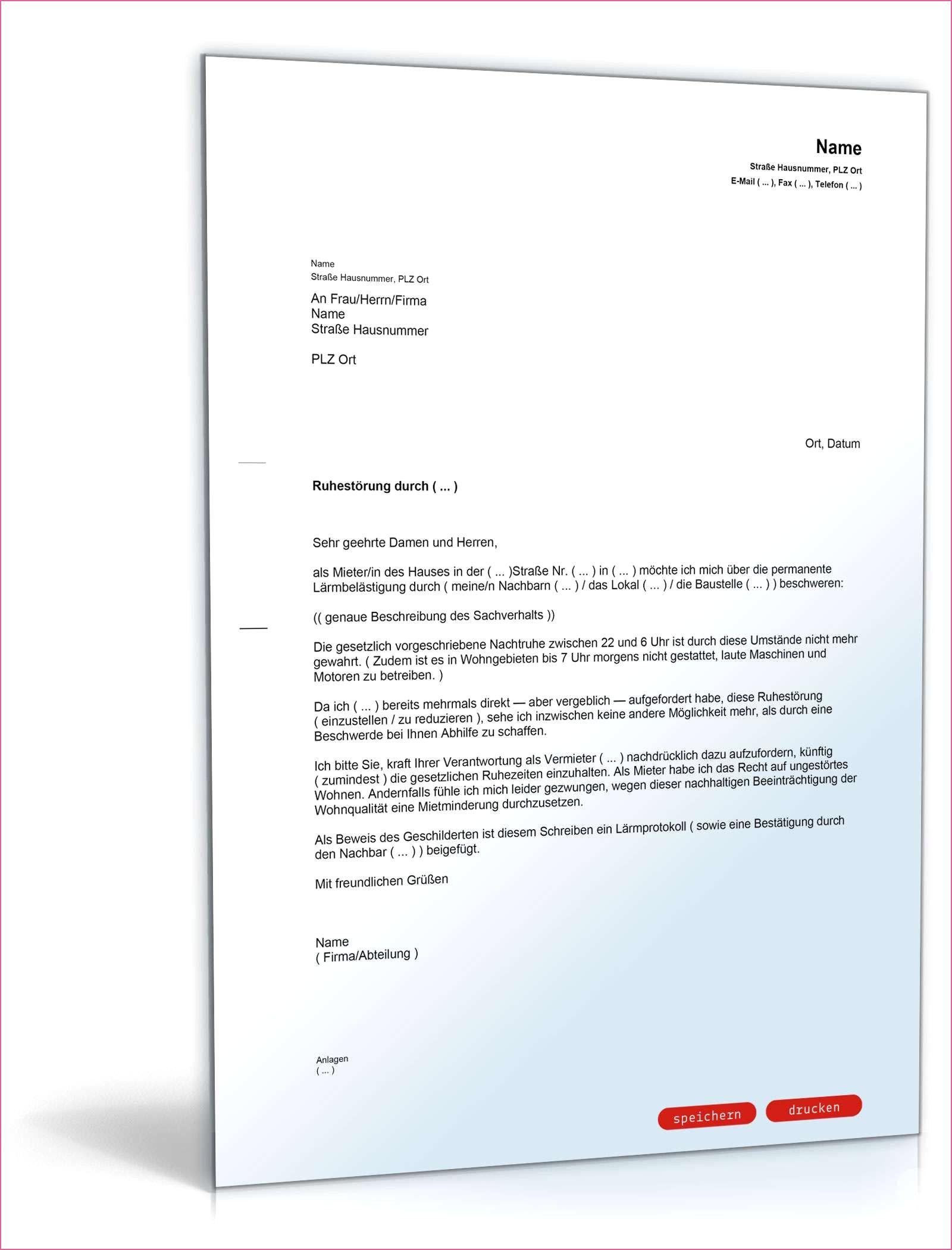 Vodafone Beschwerde Vorlage In 2020 Jobcenter Vorlagen Lebenslauf Lebenslauf