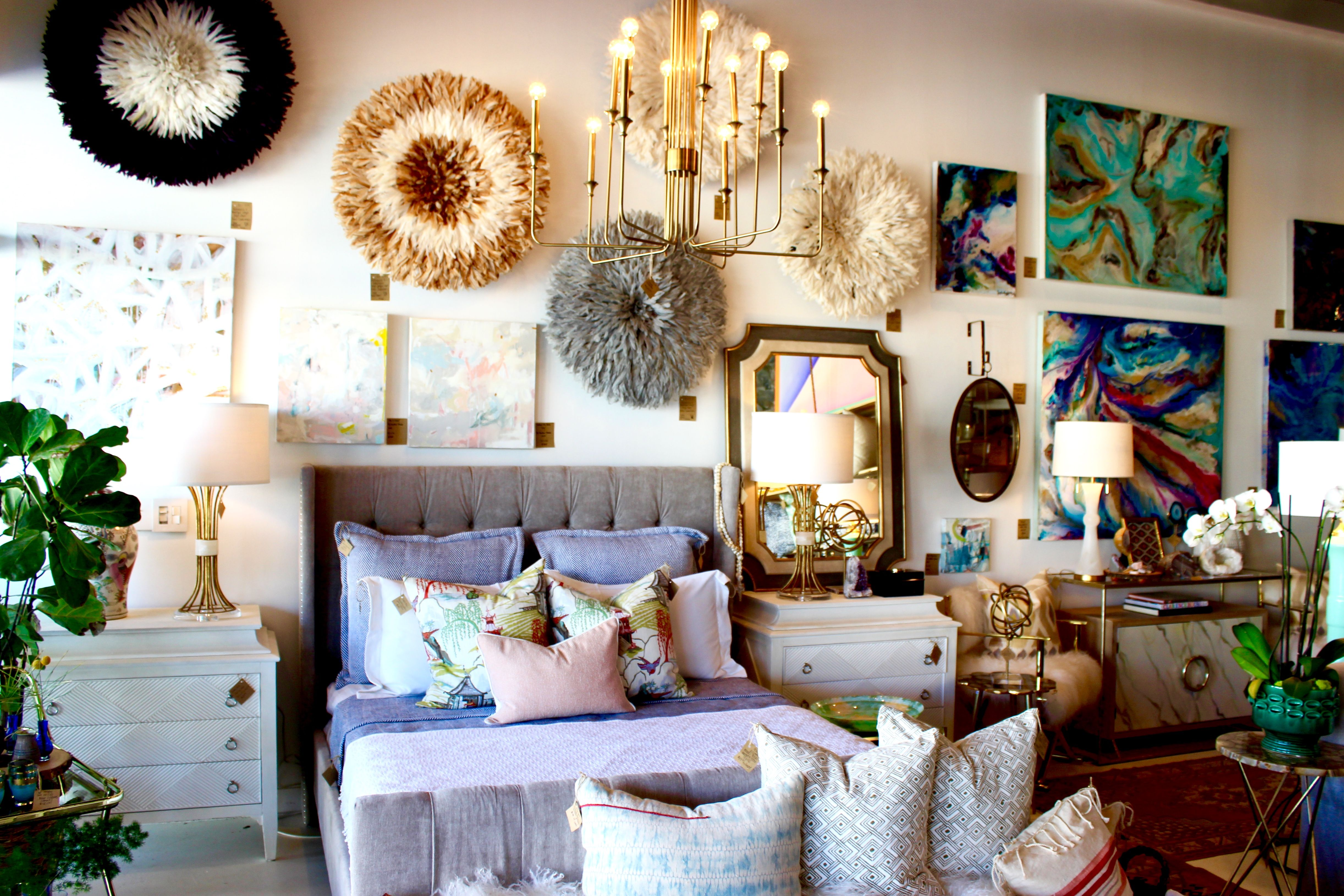 Purveyor Home | Design District | Dallas | LocalSugar