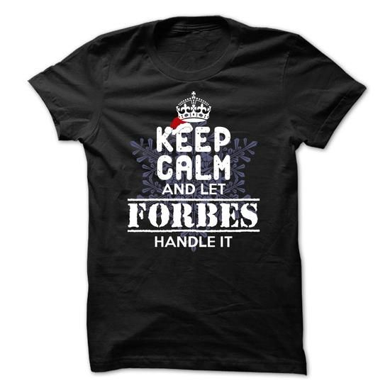 FORBES -Special For Christmas - #gifts #gift. FORBES -Special For Christmas, hostess gift,cool hoodie. BUY NOW =>...